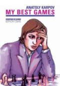 My Best Games Games With Black