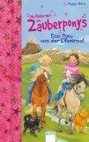 Die Reise mit den Zauberponys. Das Pony von der Elfeninsel