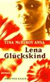Lena Glückskind