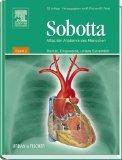 Atlas Anatomie Menschen 22e Vol2
