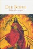 Die Bible