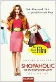Shopaholic - Die Schnppchenjgerin