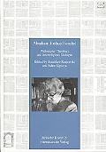 Abraham Joshua Heschel: Philosophy, Theology and Interreligiou Dialogue (Judische Kultur)