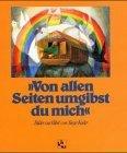 Mein bist Du, Ausgabe Baden-Wrttemberg, 4. Schuljahr