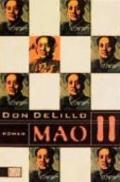 Mao II (German Edition)