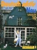 Deutsch Activ Neu: Lehrbuch