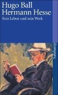 Hermann Hesse (German Edition)