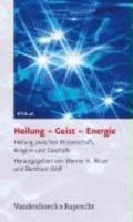 Heilung - Energie - Geist