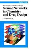 Neural Networks in Chemistry and Drug Design