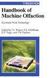 Handbook of Machine Olfaction: Electronic Nose Technology
