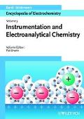 Encyclopedia of Electrochemistry Modified Electrodes