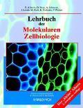 Lehrbuch Der Molekularen Zellbiologie