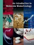Introduction to Molecular Biotechnology : Fundamentals, Methods and Applications