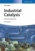 Industrial Catalysis : A Practical Approach