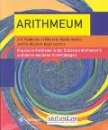 Arithmeum Old Problem in Discrete Mathematics and Its Modern Applications/Klassische Problem...