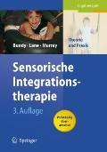 Sensorische Integrationstherapie: Theorie und Praxis