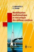 ModLisation MathMatique Et MCanique DES Milieux Continus (Scopos)
