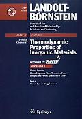 Binary Systems Supplement 1 (Landolt-Brnstein: Numerical Data and Functional Relationships i...