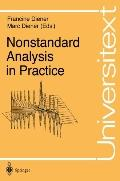Nonstandard Analysis in Practice