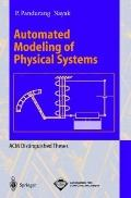 Automated Modelling of Physical Systems