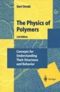 Physics of Polymers