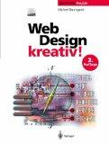 Web Design Kreativ
