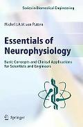 Essentials Of Neurophysiology