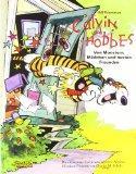 Calvin und Hobbes: Von Monstern, Mdchen und besten Freunden. Sammelband 01