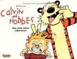 Calvin und Hobbes. Der Jubelband