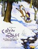 Calvin Und Hobbes: Sammelband 2 (German Edition)