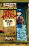 Nick Perfect - Bruder per Post