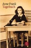 Anne FrankTagebuch (German Edition)