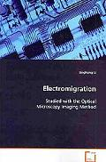 Electromigration