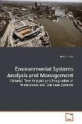Environmental Systems Analysis and Management: Material Flow Analysis and Integration of Wat...
