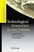 Technological Innovation Across Nations