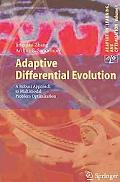 Adaptive Differential Evolution: A Robust Approach to Multimodal Problem Optimization (Adapt...