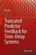 Truncated Predictor Feedback for Time-Delay Systems