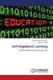 Self-Regulated Learning: An Information Science Perspective