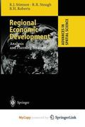 Regional Economic Development