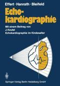 Ergebnisse der Physiologie, biologischen Chemie und  experimentellen Pharmakologie (Reviews ...