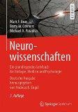 Neurowissenschaften: Ein grundlegendes Lehrbuch für Biologie, Medizin und Psychologie (Germa...