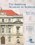 Austrian Academy of Sciences : The Building and its History