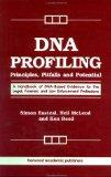 DNA Profiling: Principles, Pitfalls and Potential