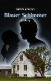 Blauer Schimmer (German Edition)