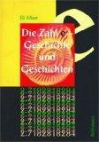 Die Zahl e: Geschichte und Geschichten (History of mathematics) (German Edition)