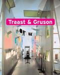 Traast & Gruson Exposed