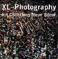 Xl-Photography Art Collection Neue Borse
