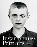 Ingar Krauss Portraits