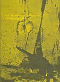 Of Mice and Men/ Von Mausen Und Menschen