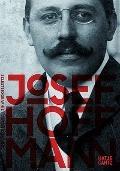 Josef Hoffmann: Autobiography